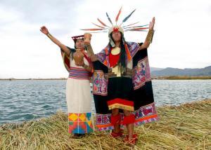01 legendes des incas