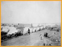 1 anadarko 1901