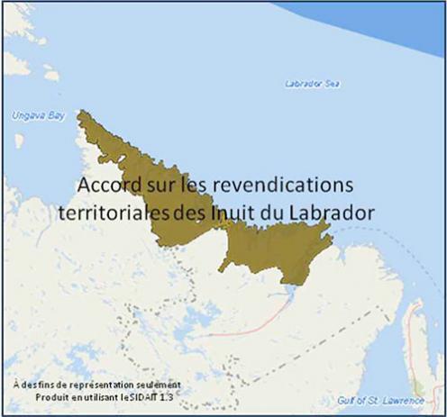 10 innuits