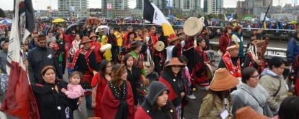 130922 vancouverreconciliationwalk murraybushfluxmedia 22