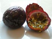 14 passion fruit 700