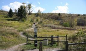 14263 8931 bozeman montana hiking trail md