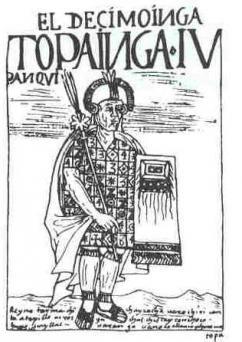 1471 1493 tupac yupanqui