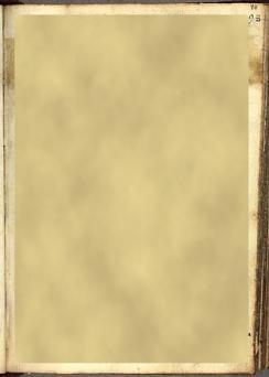 1560 1571 titu kusi yupanqui