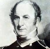 2 general abraham eustis