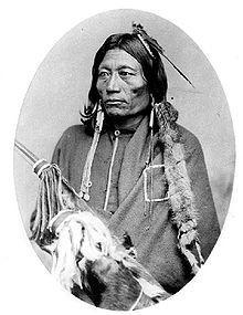 2 kiowa apache essa queta