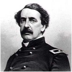 20 capitaine abner doubleday