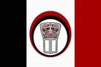 220px bandera nis ga nation