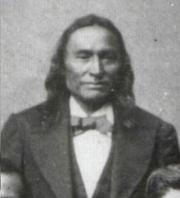220px chief waanatan ii