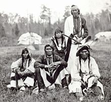220px chippewa men bad river