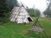 220px wigwam indigenous peoples