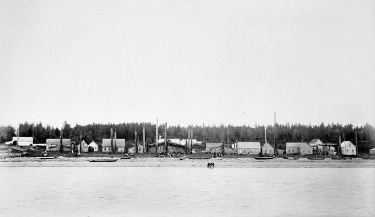 24 masset 1890