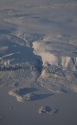 250px fjord independance vue du nord