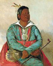 250px mosholatubbee choctaws