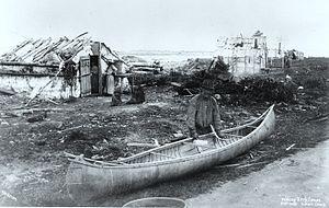 300px construction canot 1870