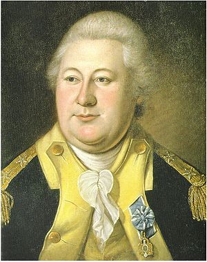 300px henry knox by peale