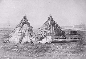 300px micmac camp 1857