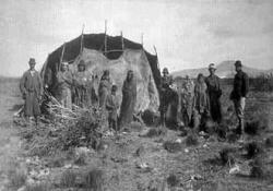 330px 1897 mapuche 500