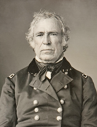 330px zachary taylor restored and cropped