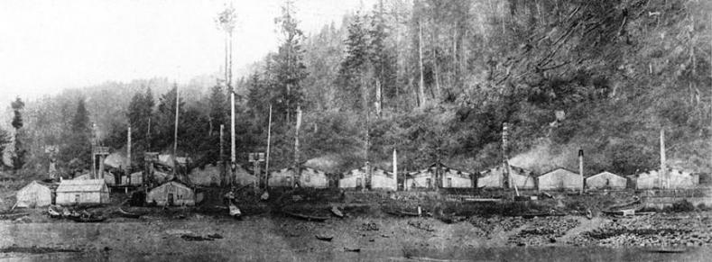 38 village d haina ou village du soleil 1850