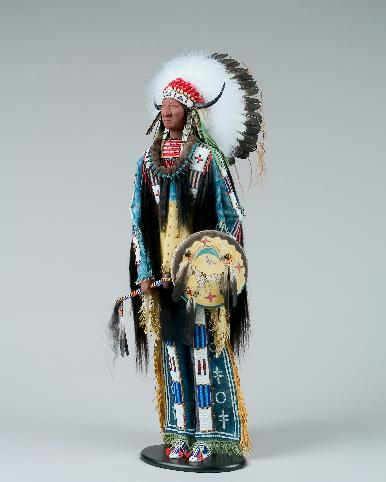 386 rhonda dolls american lakota 008
