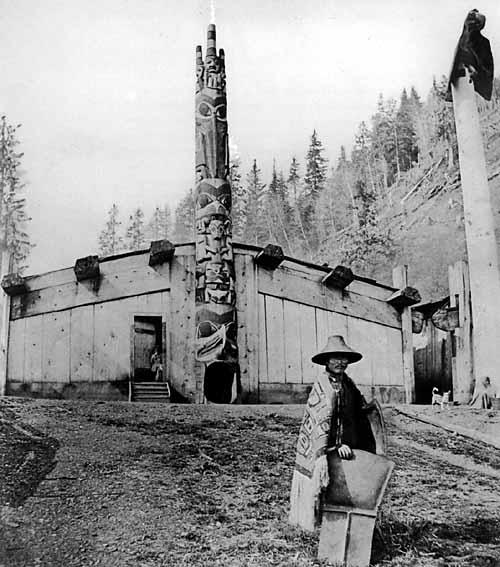 39 le chef pic eleve d une chaine de montagne devant la maison pour tous en 1888