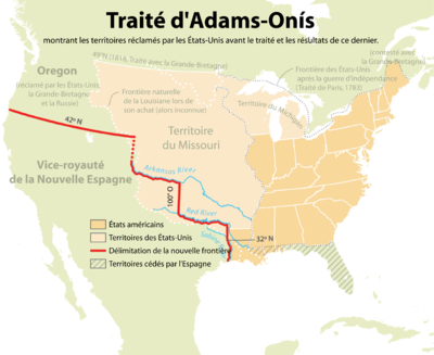 400px adams onis map fr