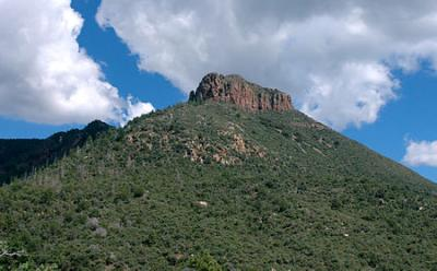 450px grantham peak sierra ancha