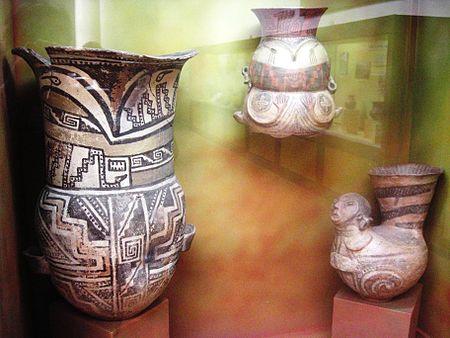450px museo lp 060 valles calchaquies