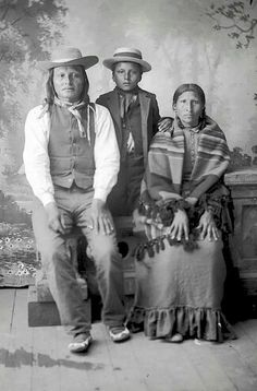 5aba11b377d32adf7025bd7435fc89f9 native indian native american indians