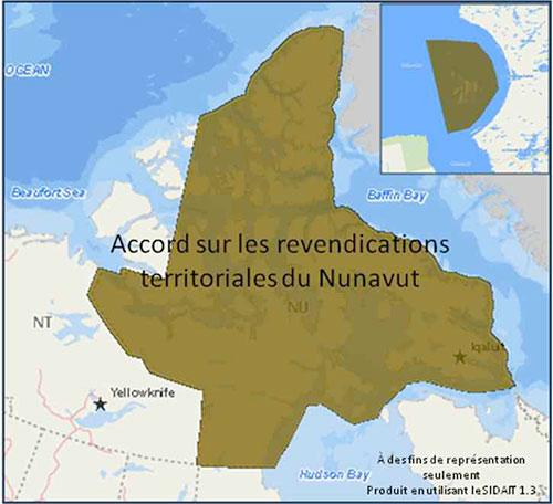 6 territoires pour 26 collectivites
