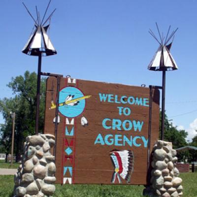 6 17 16 crow reservation crow maureen sullivan forbessm