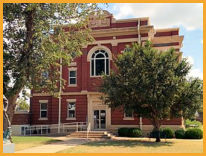 7 kiowa county courthouse