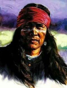 75816d26a532bc6af4703559a6811d0e native american indians native americans