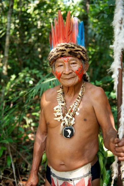 Amazonie spag photography 8