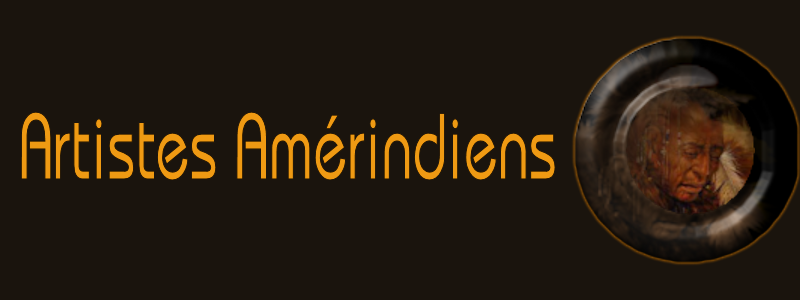 Artistes Amérindiens