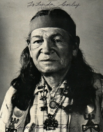 Avt nio cochise 1874 1984