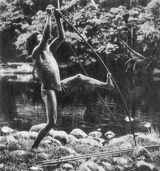 Barbara brandli 1959