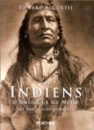 Cvt les indiens damerique du nord 8202