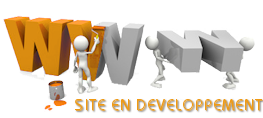 Developpement 3
