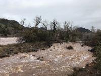 Dry beaver creek 1