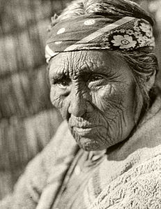 Edward s curtis collection people 086