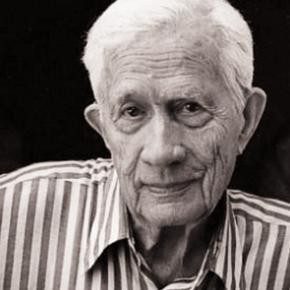 Eigil knuth 1903 1996