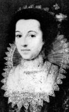 Elisabeth throckmorton