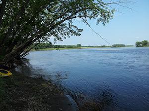 Eqpahak island