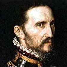 Francisco vasquez de coronado 1