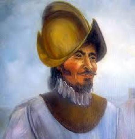 Francisco vasquez de coronado 2
