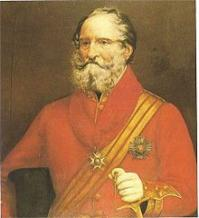 General sir edward nicolls kcb rm