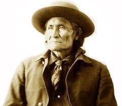 Geronimo 3