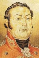 Henry procter